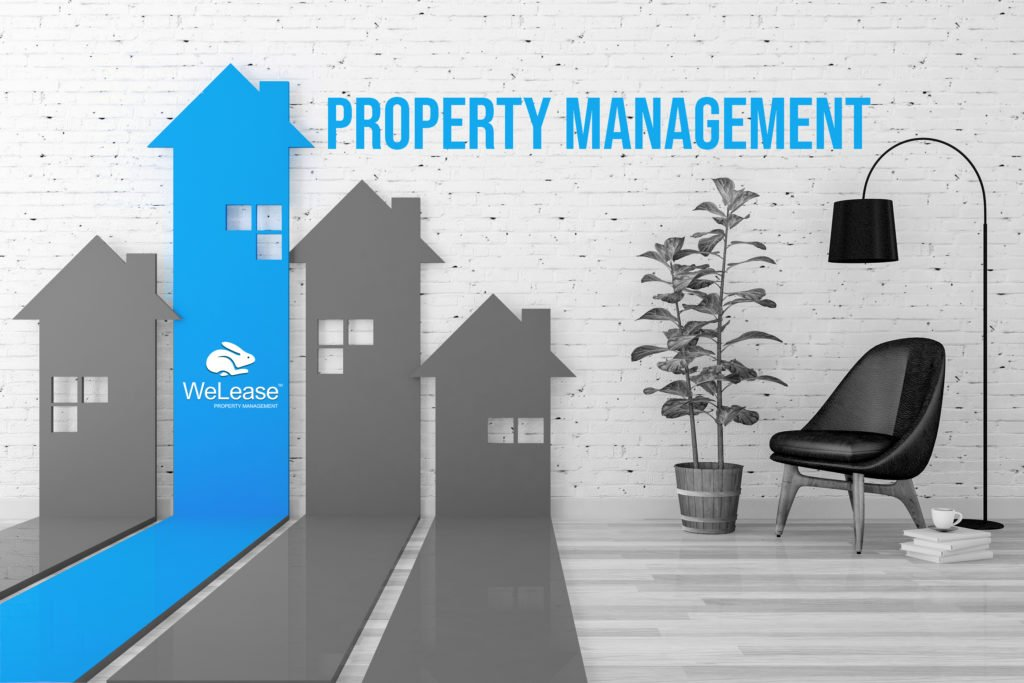 Advantages of Using Property Management Company Stock Photo ID: 254623087 Copyright: Nathapol