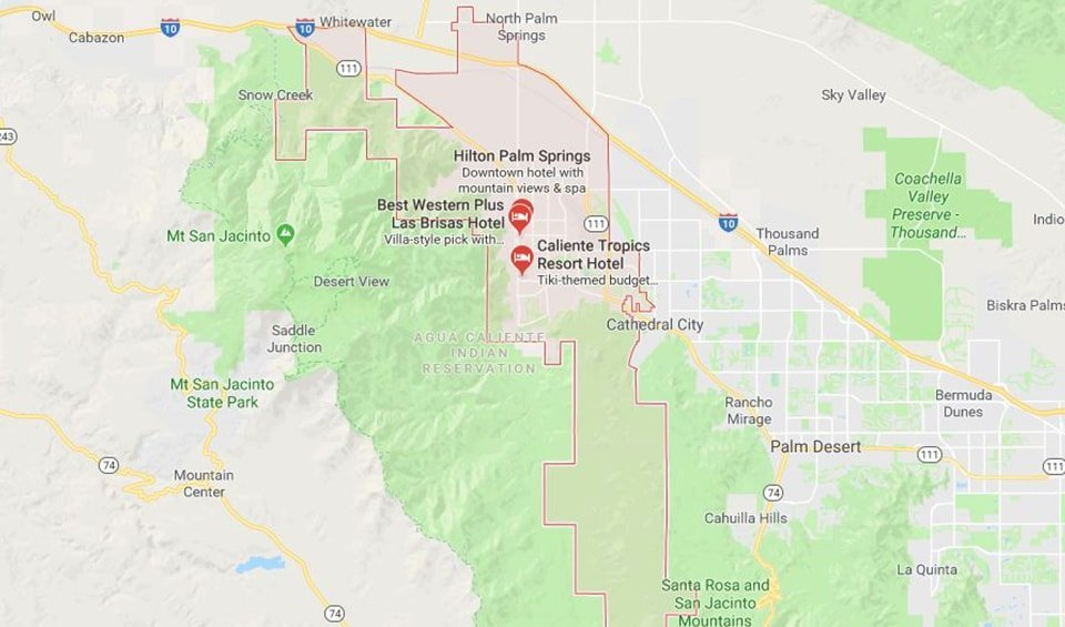 Palm Springs Property Management - Contact We Lease Today on map of palm springs ca area, map of the palm springs area, sparrows hotel palm springs, map of palm springs and surrounding cities, highway map of palm springs, comfort inn palm springs, luxury hotels in palm springs, map of things to do in california, boutique hotels in palm springs, ingleside inn palm springs, map of hotels in laguna beach, map of palm springs casinos, map of california beaches, best restaurants in palm springs, map of southern california palm springs, things to do in palm springs, indian casinos in palm springs, melvyn's palm springs, map of greater palm springs,