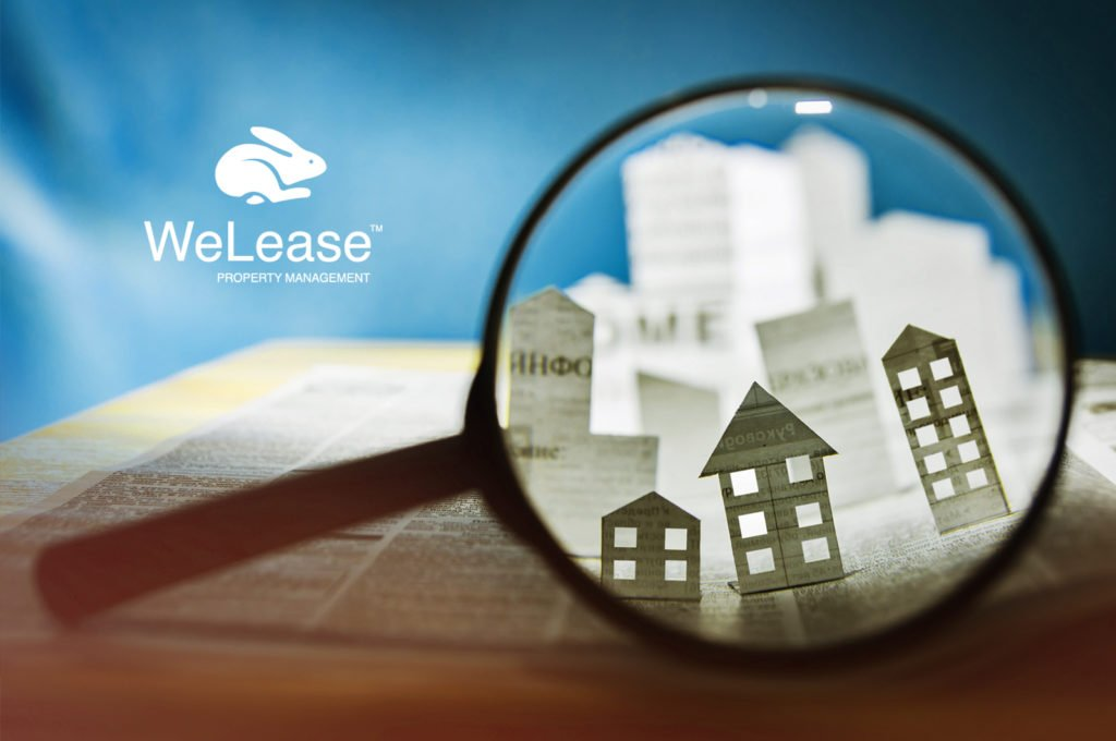 How to Invest in Rental Property with Little Money - We Lease San Diego