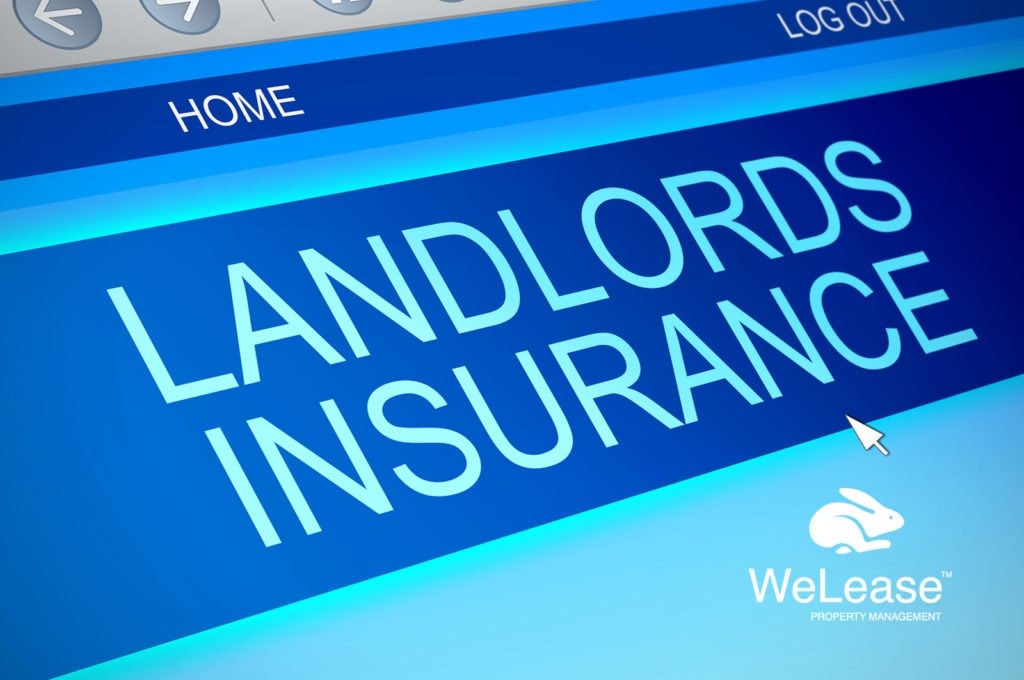 Insurance Policies for Landlords