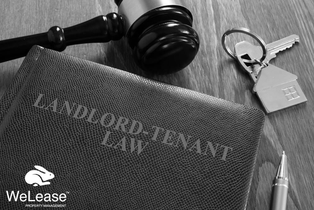 History of the California Tenant Eviction Moratorium Law